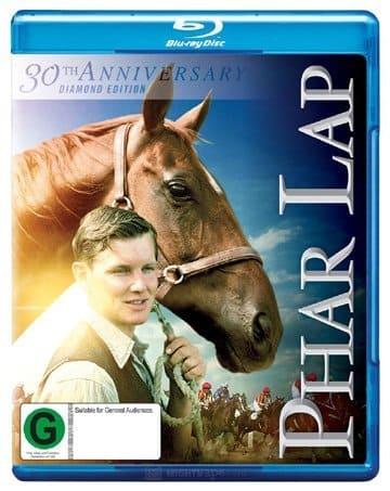 film sui cavalli corri cavallo corri