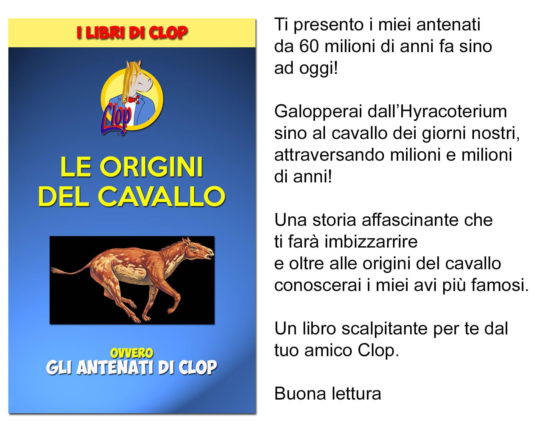 LeOrigini