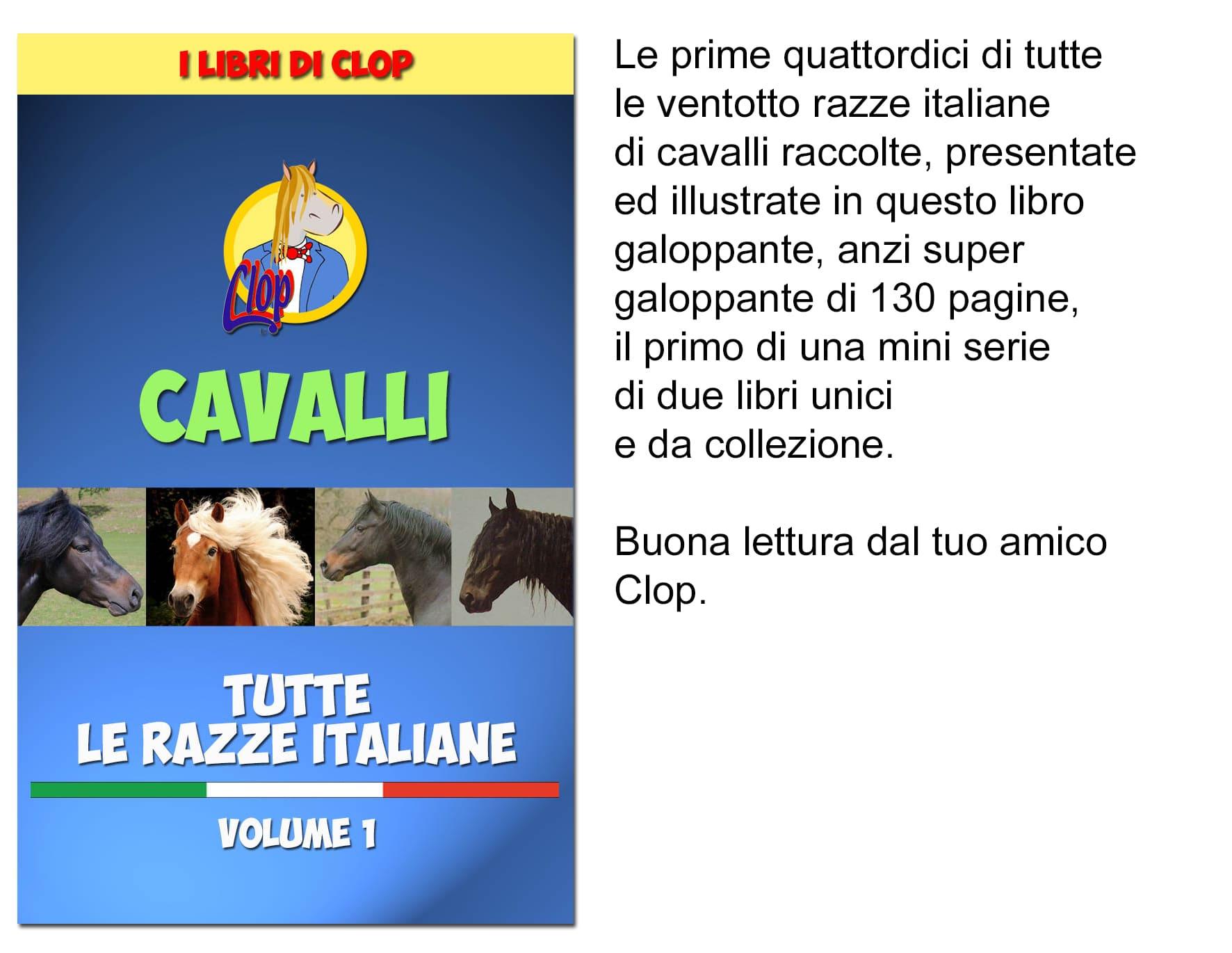 Razze_Italiane